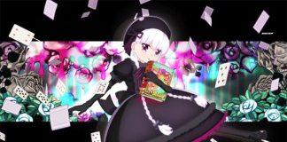 Fate/Extra Last Encore revela Ai Nonaka como Caster