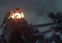 Final Fantasy XV - Trailer da expansão multiplayer
