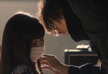 Novo vídeo promocional de Fukumenkei Noise Live-action