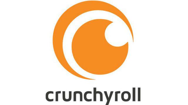 O que aconteceu no ataque informático à Crunchyroll