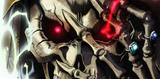 Overlord 2 - Trailer
