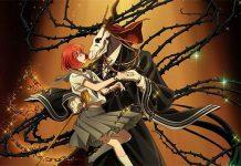 Staff OtakuPT: 5 melhores animes do Outono 2017