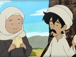 Toei Animation vai criar anime para apresentar a cultura islâmica