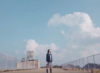 Videoclip do tema de Girls und Panzer das Final