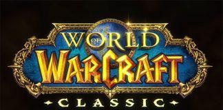 World of warcraft vanilla server anunciado