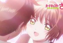 Cardcaptor Sakura Clear Card-hen vai ter 26 episódios