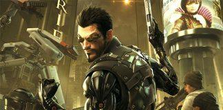 Criadores de Deus Ex vão apostar nos jogos online