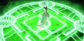 Dances with the Dragons - Novo Trailer