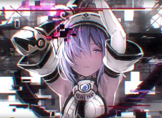Death End re;Quest - Opening