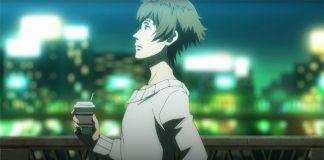 Hakata Tonkotsu Ramens - Novo trailer