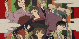 Mangá de Kabukibu! vai terminar