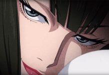 Novo trailer do 4º filme de Space Battleship Yamato 2202