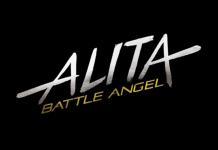Alita: Battle Angel - Teaser Trailer