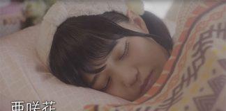Videoclip do opening de Yuru Camp△