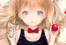 Asobi Asobase será adaptado para anime