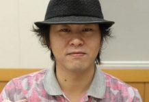 Criador de Fairy Tail revela detalhes sobre o seu novo mangá