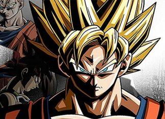 Dragon Ball Xenoverse 2 para Switch com 500 mil cópias