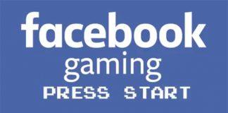 Facebook está a preparar plataforma para concorrer com Twitch e Youtube
