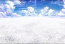 Fate/Grand Order continua com Cosmos in the Lostbelt