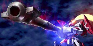 http://www.otakupt.com/jogos/fantastico-trailer-de-lancamento-de-dragon-ball-fighterz/