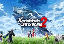 Guia do Sistema de Combate de Xenoblade Chronicles 2