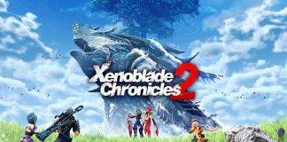 Guia do Sistema de Combate de Xenoblade Chronicles 2