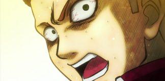 Gintama: Silver Soul Arc Ep. 02 - O Poder das Frases Ambiguas