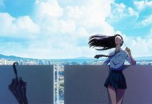 Love is Like After the Rain ganha 63ºs Shogakukan Manga Awards