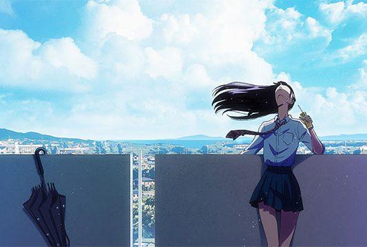 Love is Like After the Rain ganha 63ºs Shogakukan Manga Awards