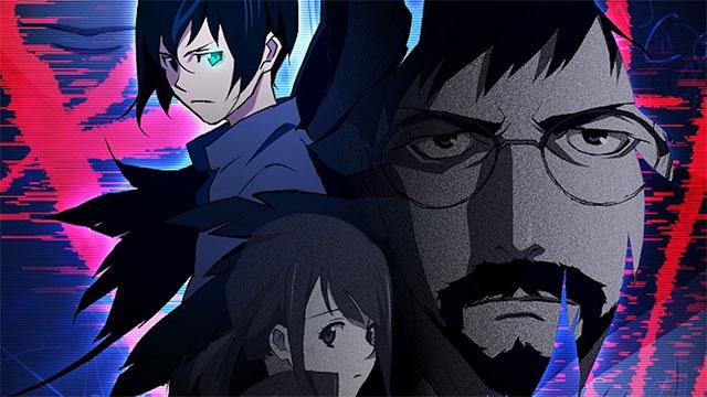 Netflix vai Co-Produzir Anime com Production IG, Bones e WIT Studio