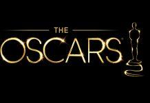 Nenhum filme anime recebeu indicação ao Oscar 2018