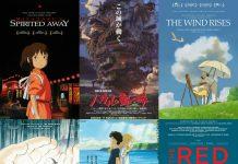 Oscar_2018_filme_anime