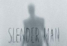 40 anos em instituição psiquiátrica por esfaqueamento relacionado com Slender Man