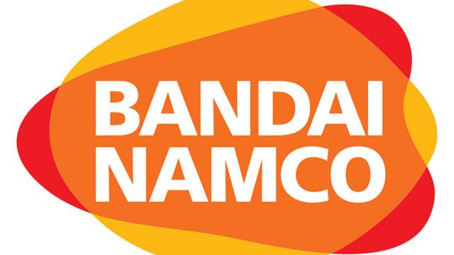 Bandai Namco prepara enorme reestruturação!!!