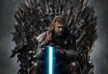 Criadores de Game of Thrones vão produzir novos filmes de Star Wars