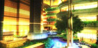Fotos da localização na Vida-Real de Hakata Tonkotsu Ramens
