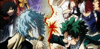 New_Visual_My_Hero_Academia_3