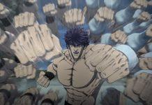 Fist_of_the_Blue_Sky_Regenesis_Video_Promocional