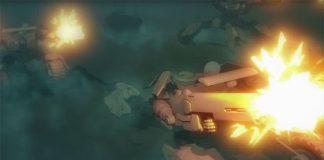 Juushinki Pandora - Novo Trailer