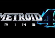 Metroid Prime 4 é um jogo da Bandai Namco