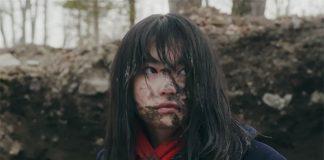 Novo trailer de Misumisou live-action