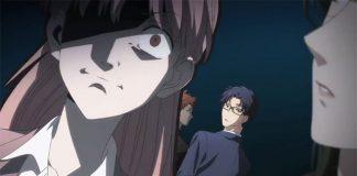 Otaku ni Koi wa Muzukashii - Novo trailer