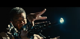Inuyashiki_live_action_trailer