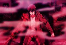 Sword Gai: The Animation - Trailer