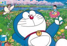 TOP 10 personagens que representam o Japão