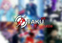 OtakuPT_Staff_Awards_1