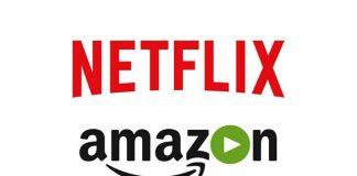 Amazon responda à Netflix com 5 novas séries anime