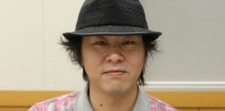 Criador de Fairy Tail promete vários anúncios para Abril