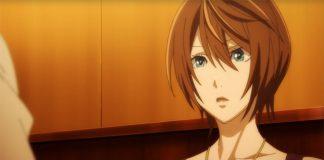 Dorei-ku The Animation - 3º trailer