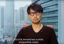 Horizon Zero Dawn celebra 1º aniversário com vídeo e estatísticas